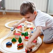 玩具婴童用品