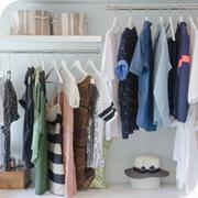 服装与纺织品