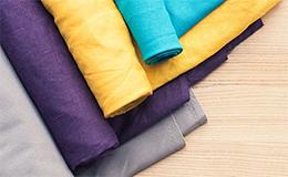 服装纺织检测