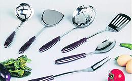食品接触材料