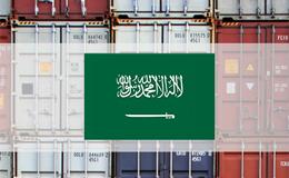 出口沙特阿拉伯-SASO&SABER