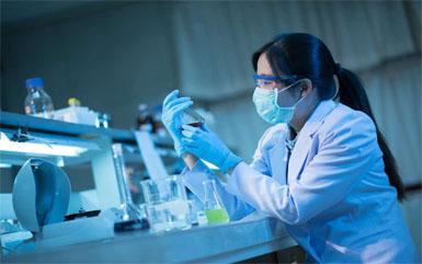 中国发布甲醛释放量分级标准GB/T 39600-2021