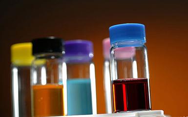 多种新物质被提议加入欧盟RoHS限制物质清单