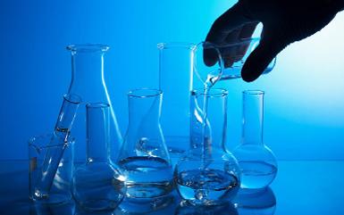 美国加州65重新调整消费品中的邻苯二甲酸酯含量