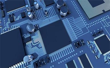 PCB线路板可以做哪些的认证指令?