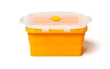 美国纽约州批准对食品包装中的PFAS物质进行监管措施