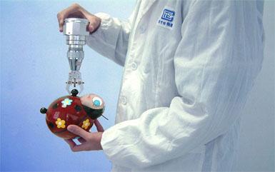 欧盟发布玩具特定元素迁移标准EN 71-3:2019+A1:2021