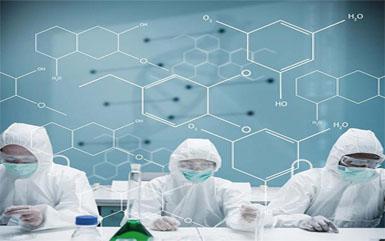 丁基胶RoHS的检测限值要求是多少?