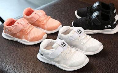 鞋类的质检报告需要做什么检测项目?