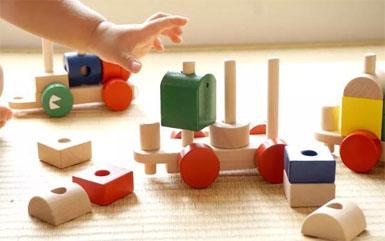 玩具出口日本需要做哪些检测?
