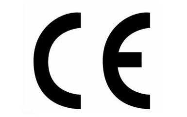 CE认证证书有效期有多久?