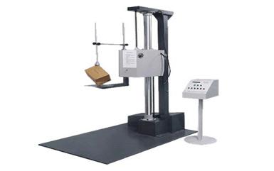 包装跌落测试的产品测试范围以及测试标准!