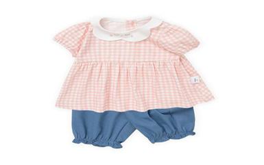 童装类服装入驻电商平台需要做哪些检测?