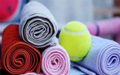 纺织品色牢度测试有几种类型?