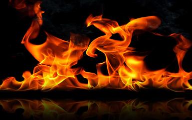 材料的阻燃测试有哪些标准?