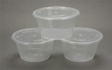塑料产品有什么检测项目?
