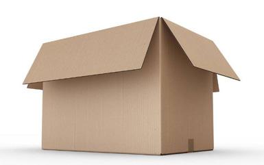 纸品纸箱的检测标准!