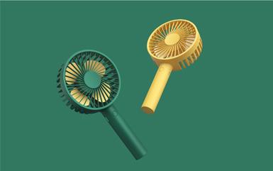 手持风扇GB4706标准的检测项目是哪些?