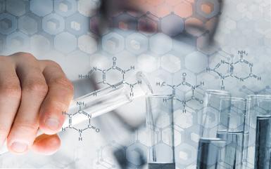 美国加州通过AB652法案 禁止销售含有PFAS物质的青少年产品