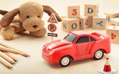 美国玩具安全测试ASTMF963标准具体内容!